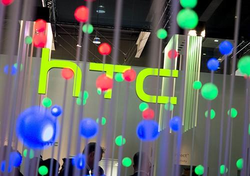 HTC tạm ngừng giao dịch cổ phiếu