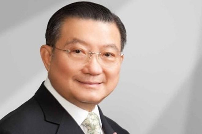Tỷ phú Thái Lan lần thứ 7 thất bại khi gom mua cổ phiếu VNM