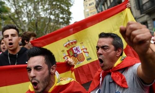 Catalonia - 'mỏ vàng' của Tây Ban Nha