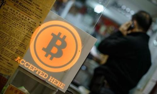 Nhiều trang web 'đào trộm' Bitcoin từ máy người dùng