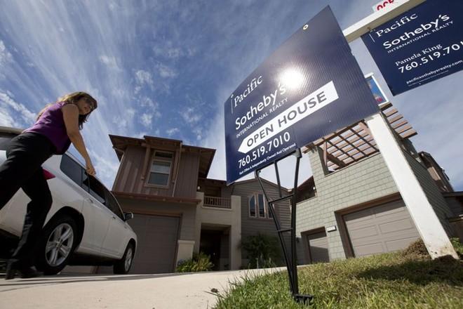 Thế hệ Y gặp khó khi muốn sở hữu bất động sản