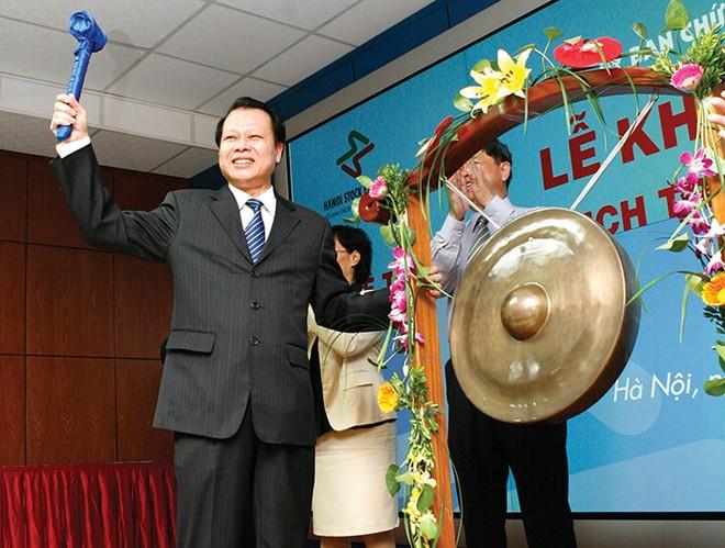 Thị trường TPCP chuyên biệt: Hành trình 6 năm nỗ lực