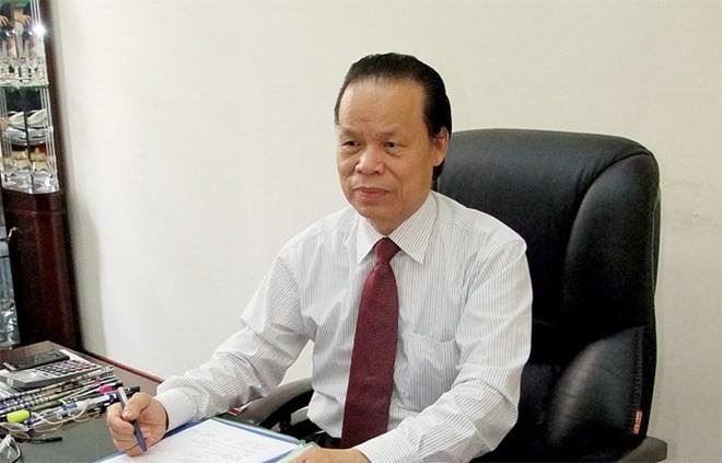 HAP: Chủ tịch HĐQT muốn nâng tỷ lệ sở hữu lên 8,66%