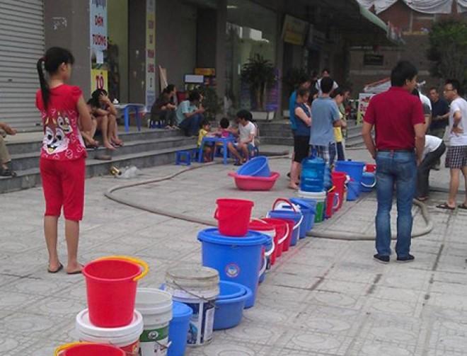 WB bổ sung 119 triệu USD cho dự án Cấp nước sạch và Xử lý nước thải Việt Nam