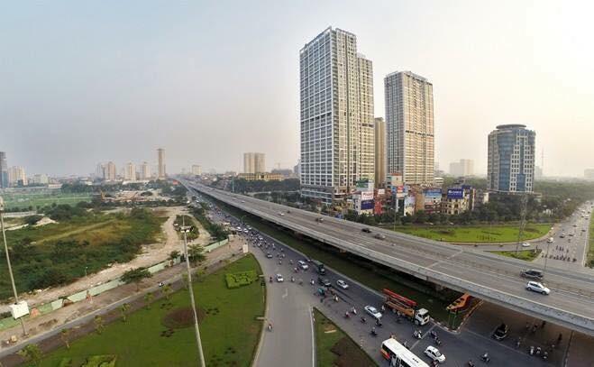 Hà Nội chưa nộp hơn 1.300 tỷ đồng tiền bán vốn Nhà nước
