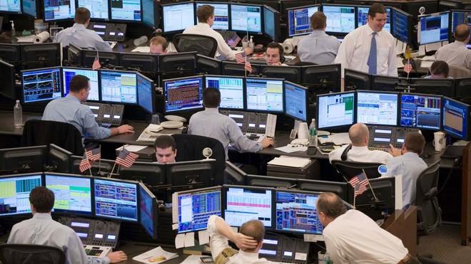 Khối ngoại mua ròng 420 tỷ đồng tuần qua sau 6 tuần bán ròng liên tiếp