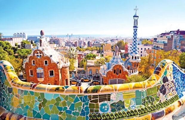 Barcelona vẫn sẽ hấp dẫn