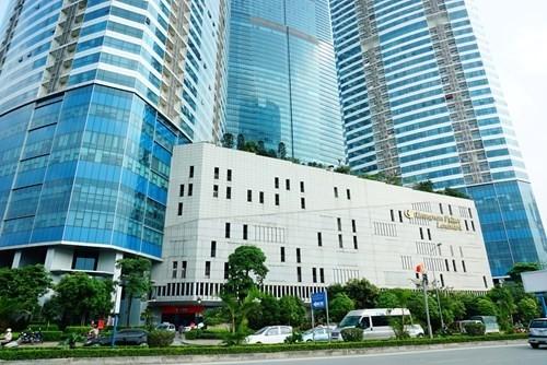 Chủ đầu tư Keangnam lại tiếp tục hầu tòa