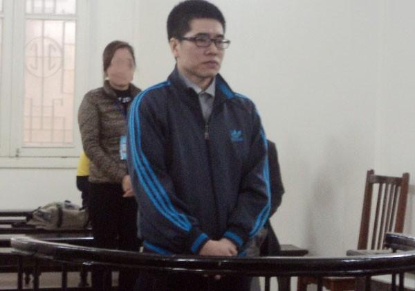 """Lừa bán cổ phiếu """"ma"""" Quang Minh DEC cho bạn học cũ"""