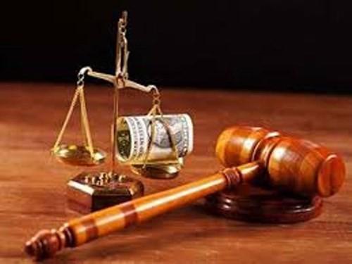 Chính thức ban hành 6 án lệ đầu tiên