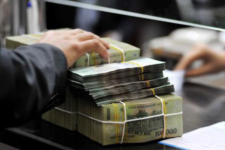 6 tháng, thanh tra kiến nghị thu hồi hơn 7.600 tỷ đồng