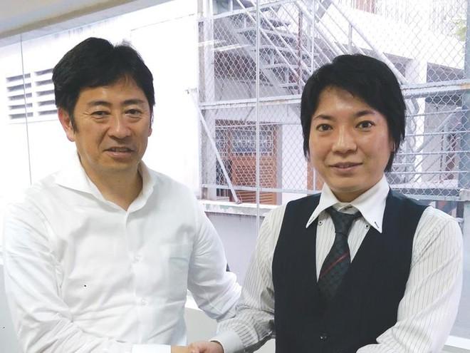 STT: Cổ đông Nhật Bản – Việt Nam đòi bãi nhiệm nhau