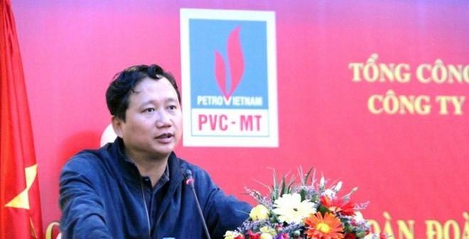 Từ hôm nay, thanh tra PVC trong vòng 70 ngày làm việc