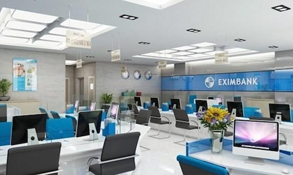 Soi danh sách ứng cử viên HĐQT Eximbank trước ngày đại hội