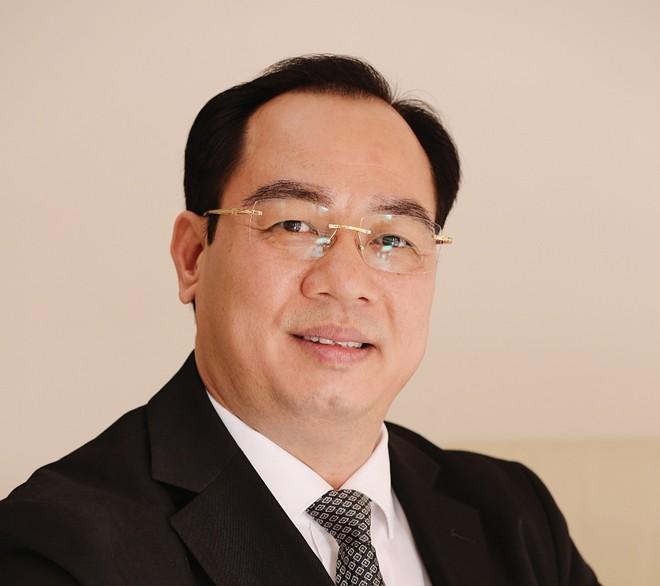 Lãnh đạo CB nói gì về vụ kiện Công ty Phương Trang đòi 3.000 tỷ đồng?