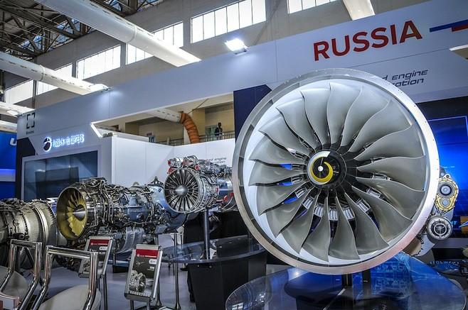 Nga và tham vọng đẩy mạnh xuất khẩu vũ khí sang châu Phi