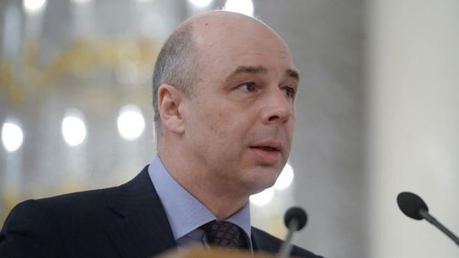 Nga sẽ đưa Ukraine ra tòa nếu không trả nợ