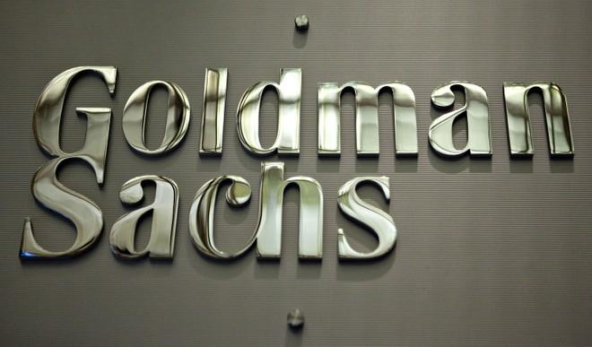 """Nhái cả Goldman Sachs, Trung Quốc đẩy công nghệ """"đạo, nhái"""" lên đỉnh cao"""