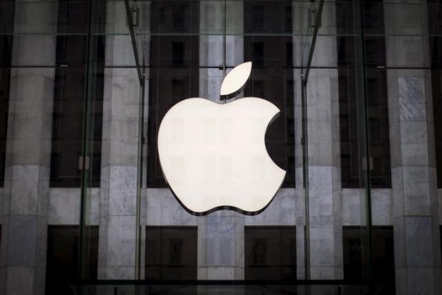 500 công ty Mỹ cất giữ 2,1 nghìn tỷ USD ở nước ngoài nhắm tránh thuế