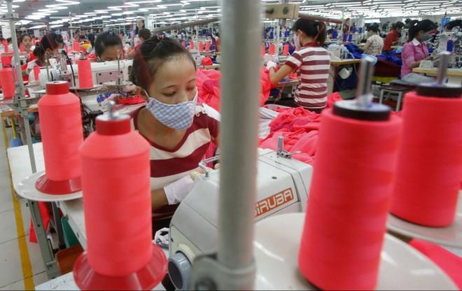 Moody's, Fitch: tín nhiệm Việt Nam có triển vọng tích cực nhờ TPP