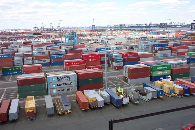 CEO Maersk: GDP toàn cầu tệ hơn mọi người nghĩ