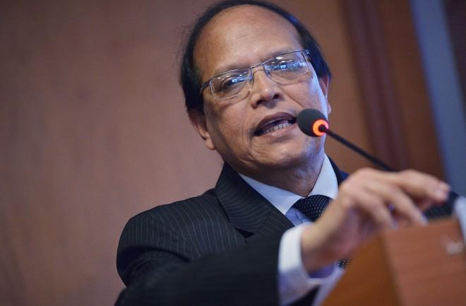 """Truyện cổ tích, Ngân hàng trung ương Bangladesh bị """"cướp"""" 101 triệu USD"""
