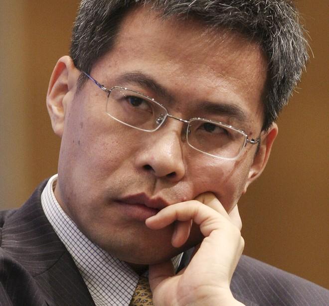 Giới chức Trung Quốc tự tin cổ phiếu loại A lọt vào chỉ số MSCI