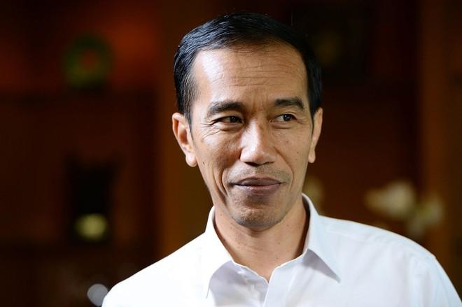 Đầu tư trực tiếp từ Trung Quốc vào Indonesia tăng gấp đôi