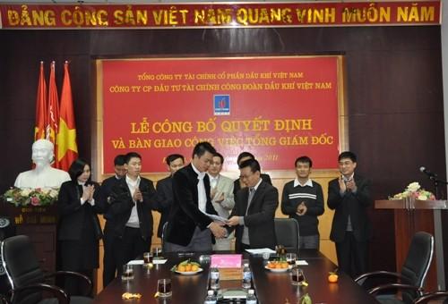 Phó thủ tướng chỉ đạo làm rõ việc bổ nhiệm ông Vũ Quang Hải tại Sabeco