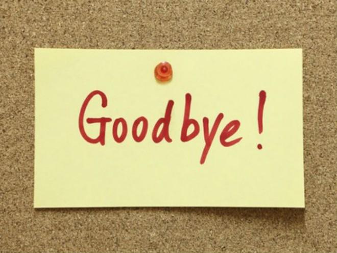 Cổ phiếu NVN bị hủy niêm yết từ ngày 5/5
