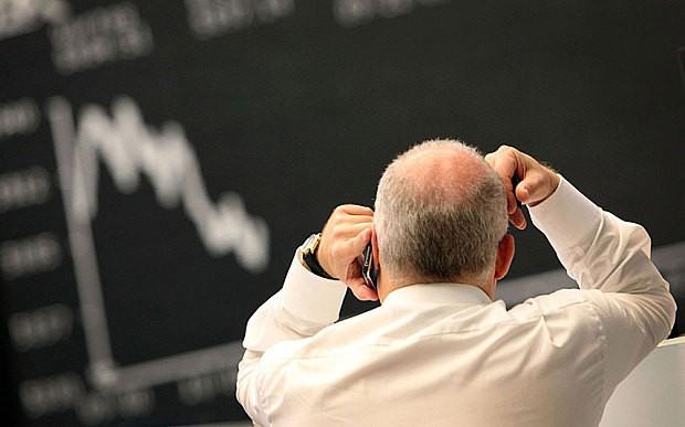 Nhận định thị trường ngày 3/6: Cần thêm một nhịp điều chỉnh vừa phải