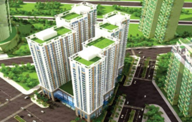 NBB dự kiến thu về 30 tỷ đồng từ việc bán NBB Quảng Ngãi