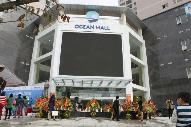 OGC: Market Vectors ETF đã bán 7,8 triệu cổ phiếu
