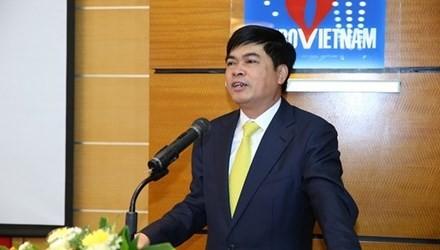 Cựu Chủ tịch PVN Nguyễn Xuân Sơn bị bắt vì đồng phạm với Hà Văn Thắm