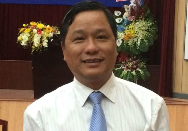 CII: Ông Lê Quốc Bình đăng ký bán hơn 12,5 triệu cổ phiếu