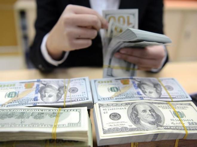 Xin đừng quá phóng đại chuyện Fed tăng lãi suất