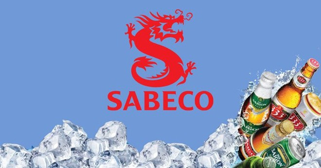 Thoái vốn Sabeco sẽ hoàn tất trong tháng 12