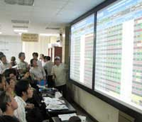 Nhà đầu tư TP HCM lạnh nhạt với đấu giá cổ phần