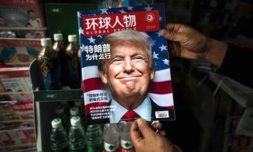 Nếu TPP đổ vỡ, Trung Quốc cũng có thể chịu thiệt hại