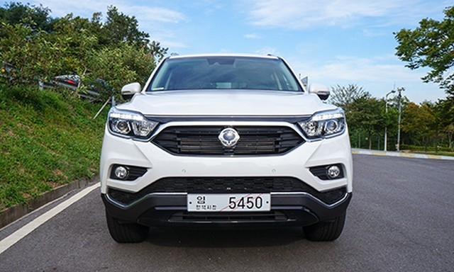 chi-tiet-ssangyong-rexton-2017-tai-han-quoc-1